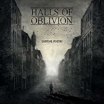 The Final Regret Von Halls Of Oblivion Bei Amazon Music Amazon De