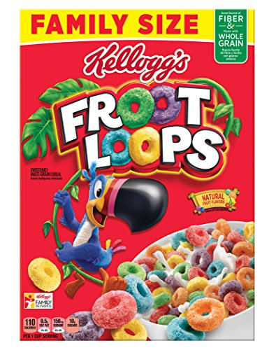 kellogs-froot-loops-27-g0