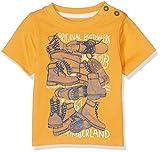 Timberland Baby Boys' T-Shirt