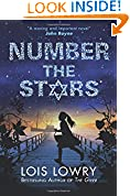 #10: Number the Stars (Essential Modern Classics)
