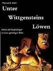 Unter Wittgensteins Löwen