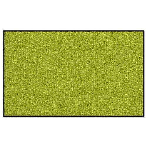 tapis-dentre-casa-pura-en-vert-clair-ligne-joy-ultra-rsistant-usage-lintrieur-et-extrieur-lavable-et