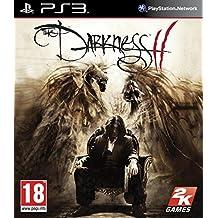 Take-Two Interactive The Darkness II, PS3 - Juego (PS3, PlayStation 3, FPS (Disparos en primera persona), Digital Extremes, February 10, 2012, M (Maduro), Básico)