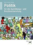 ISBN 3582202127