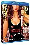 Campamento Sangriento 3 [Blu-ray]