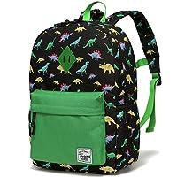 VASCHY Kids School Backpack Rucksack for Boys Girls Children
