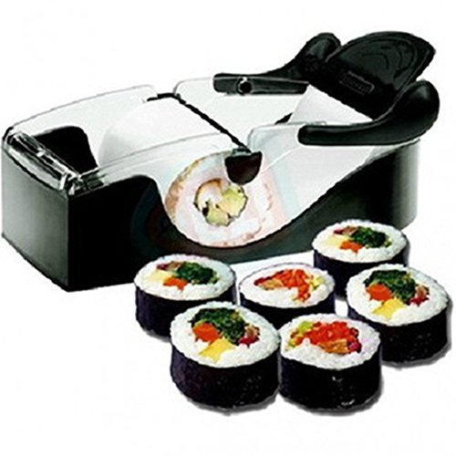 newest-diy-sushi-roller-cutter-perfect-machine-roll-magic-rice-mold-maker-kitchen-accessories-tools-