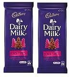Cadbury Black Forest Dairy Milk, 200 g
