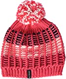 Vaude Kinder Suricate Beanie IV Accessories, Bright pink, S