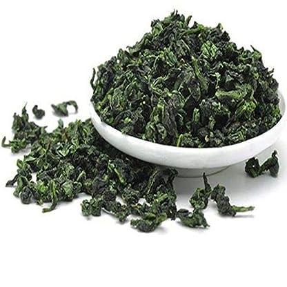 Freies-Verschiffen-250g-055LB-chinesischer-Anxi-Tieguanyin-Tee-frischer-China-grner-Tikuanyin-Tee-natrlicher-organischer-Gesundheit-Oolong-Tee-Lebensmittel-abnimmt