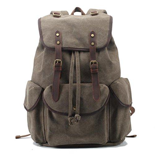 bbring-daypack-army-grun
