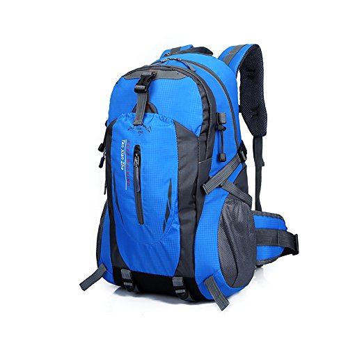 hansee-bolsa-escolar-mujer-hombre-unisex-adulto-azul-azul-yjl-6071