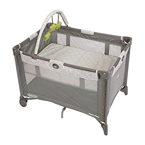 graco-pack-n-play-playard-with-automatic-folding-feet-pasadena-by-graco
