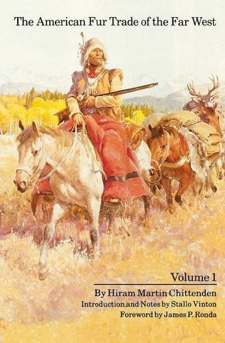 the-american-fur-trade-of-the-far-west