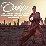 Cookin (feat. RySoValid) - Single [Ex...