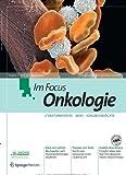 Im Focus Onkologie [Jahresabo]