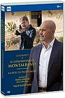 Il Commissario Montalbano - La Rete Di Protezione  ( DVD)