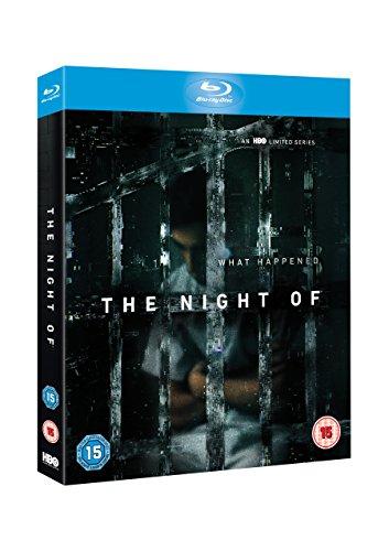 Night Of [Edizione: Regno Unito]