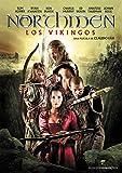 Northmen (Los vikingos) [DVD]