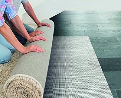 d-c-fix® Anti-slip Rug/Carpet Grip Underlay Cromford 80cm x 1.5m 336-8102
