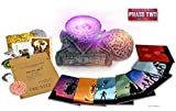 Marvel Cinematic Universe:  Phase 2 Collection (Amazon Exclusive) [Blu-ray]