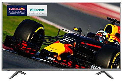 Hisense H65N5750 televisor 65' LED 4K...