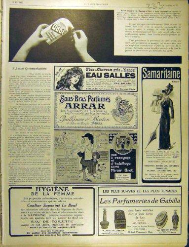 costume-di-arrar-samaritaine-delligiene-di-odol-di-1911-annuncio