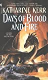 Days of Blood and Fire - A Novel of the Westlands Paperback ¨C June 1, 1994