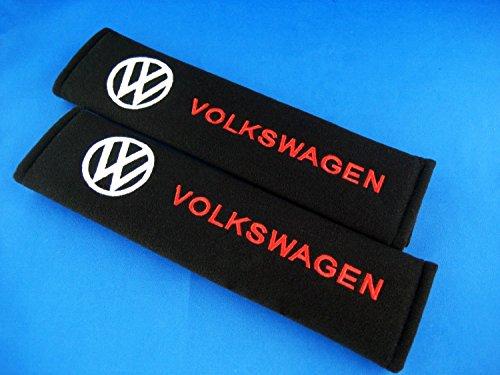 racing-style-seat-belt-pads-for-volkswagen-vw