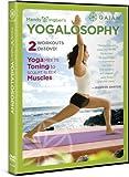 Yogalosophy [DVD] [Region 1] [US Import] [NTSC]