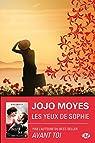Les Yeux de Sophie par Moyes