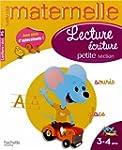 Toute ma Maternelle - Lecture �critur...