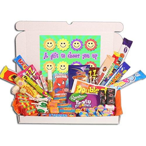 cheer-up-sweets-gift-box