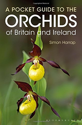 pocket-guide-to-the-orchids-of-britain-and-ireland