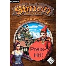 Simon the Sorcerer: Chaos ist das halbe Leben - [PC]