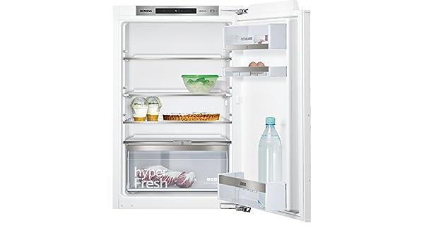 Siemens Kühlschrank Hydrofresh Box : Siemens ki ref kühlschrank kühlteil l amazon elektro