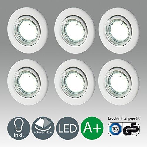 spot-led-encastrable-spot-led-lot-de-6-avec-6-x-3-w-gu10-spot-led-encastrable-plafond-orientable-bla