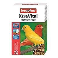 Beaphar - XtraVital Canary - 500g