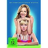 Mom - Die komplette erste Staffel