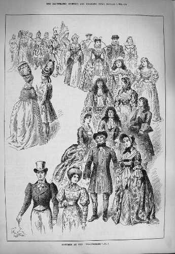 1884-hommes-costumes-de-dames-de-healtheries-de-costumes