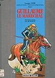 Guillaume le Maréchal