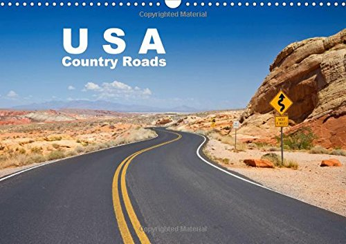 usa-country-roads-uk-version-lonely-trips-in-north-america