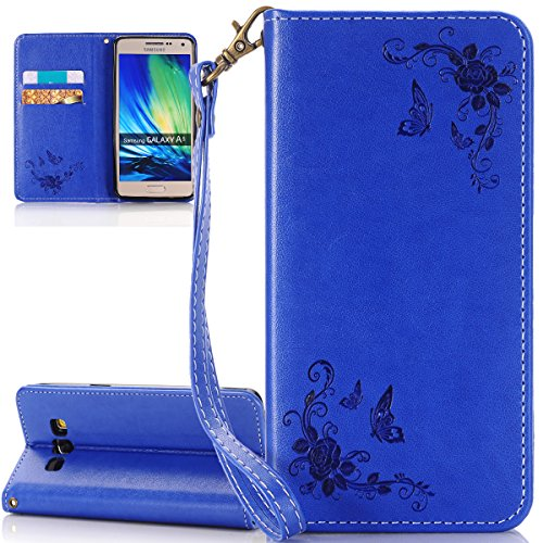 Custodia Samsung Galaxy A5 - Cover Galaxy A5 2015 -