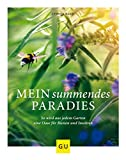 ISBN 3833868708