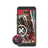atFolix Schutzfolie passend für Archos Core 55S Folie, entspiegelnde und Flexible FX Displayschutzfolie (3X)