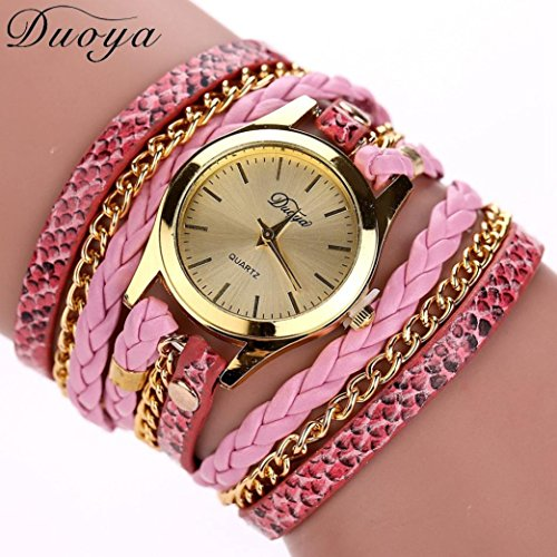 fashion-watch-business-leather-weave-watch-belt-luxury-fashion-heart-pendant-women-watches-lanspo-pi