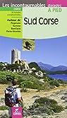 Sud Corse : Balades à pied par Milon