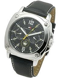Tommy Hilfiger 1710095 - Reloj