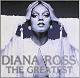 Diana Ross & The Supremes: The Greatest (Audio CD)