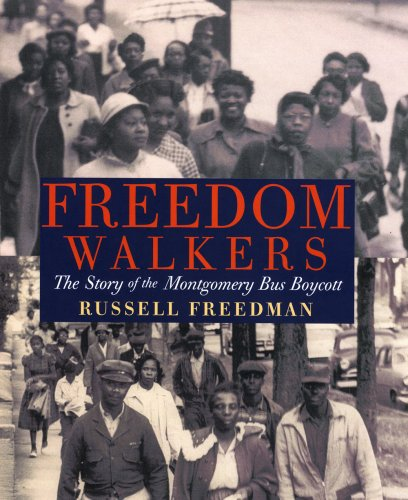 freedom-walkers-the-story-of-the-montgomery-bus-boycott